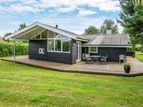 Ferienhaus 631870 für 8 Personen in Dråby Strand