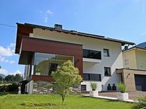 Ferienwohnung 631902 für 5 Personen in Kaltenbach