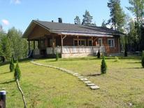 Feriebolig 631951 til 6 personer i Ähtäri