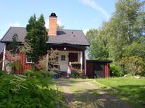 Feriebolig 632071 til 8 personer i Kopparberg
