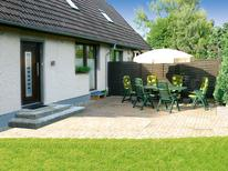 Holiday home 632231 for 4 persons in Zurow-Klein Warin