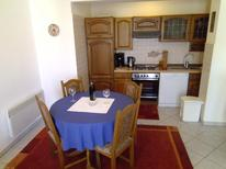 Holiday apartment 632328 for 2 adults + 2 children in Punat