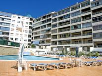 Holiday apartment 632340 for 4 persons in Calpe