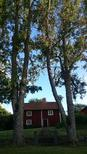 Holiday home 632343 for 4 persons in Oskarshamn