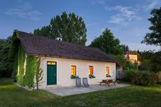Ferienhaus 632360 für 6 Personen in Steinakirchen am Forst