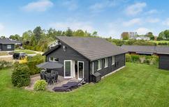 Ferienhaus 632494 für 6 Personen in Kyndeløse