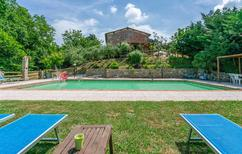 Holiday home 632504 for 8 persons in San Martino in Colle