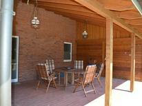 Ferienhaus 632529 für 4 Personen in Lindern