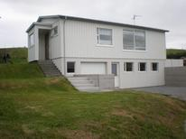 Holiday home 632588 for 4 persons in Búðardal