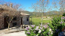 Holiday home 632622 for 4 adults + 2 children in Navas de Estena