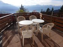 Ferienwohnung 632643 für 4 Personen in Villars-sur-Ollon
