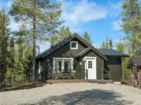 Holiday home 632650 for 5 persons in Levi