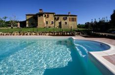 Holiday home 632652 for 6 persons in Gambassi Terme