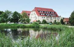 Appartamento 632715 per 4 adulti + 2 bambini in Gollwitz auf Poel