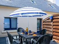 Holiday home 633086 for 4 persons in Plouescat