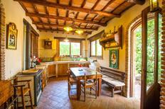 Casa de vacaciones 633139 para 6 personas en Cefalù-Piane Vecchie
