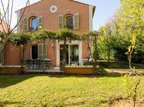 Ferienhaus 633457 für 6 Personen in Roquebrune-sur-Argens