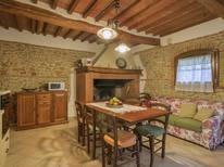 Vakantiehuis 633467 voor 9 personen in San Miniato
