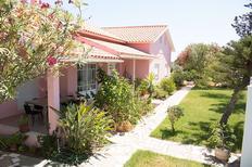 Vakantiehuis 633609 voor 10 personen in Pêra