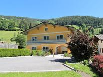 Holiday home 633818 for 15 persons in Zell am See