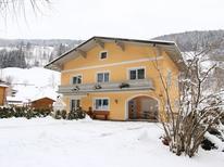 Casa de vacaciones 633818 para 15 personas en Zell am See