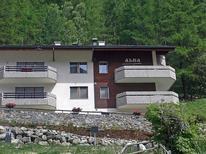 Holiday apartment 633870 for 3 persons in Zermatt