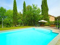 Appartement 634177 voor 4 personen in Ponte San Giovanni