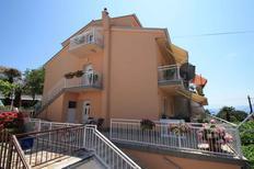 Ferienwohnung 634327 für 5 Personen in Crikvenica