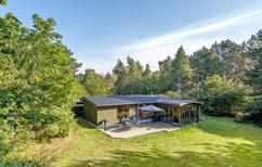 Villa 634354 per 7 persone in Stenstrup