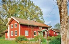 Ferienhaus 634368 für 11 Personen in Gislaved