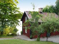 Villa 634651 per 5 persone in Mariefred