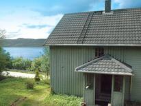 Vakantiehuis 634654 voor 8 personen in Slemmå