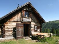 Ferienhaus 634666 für 8 Personen in Eisentratten