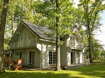 Holiday home 634667 for 9 persons in Bomal-sur-Ourthe