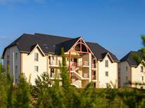 Appartamento 634677 per 4 persone in Sables-d'Or-les-Pins