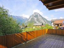 Holiday home 634694 for 5 persons in Maurach am Achensee