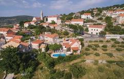 Maison de vacances 634707 pour 6 personnes , Nerezisca