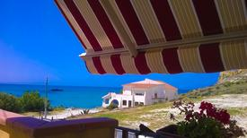 Ferienwohnung 634722 für 12 Personen in Realmonte
