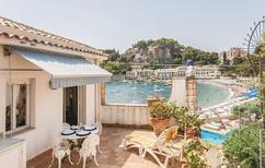 Holiday apartment 634739 for 6 persons in Taormina