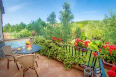 Holiday apartment 634864 for 2 adults + 3 children in Palinuro