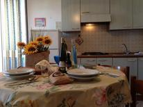 Holiday apartment 634989 for 5 persons in Rosolina Mare