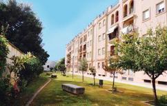 Appartement 635057 voor 6 personen in Jerez De La Frontera