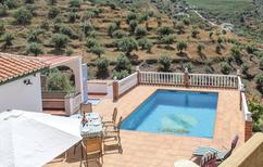 Holiday home 635058 for 6 persons in Torrox