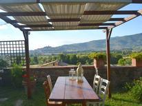 Holiday home 635174 for 5 persons in Castiglion Fiorentino