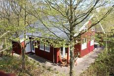 Maison de vacances 635176 pour 5 personnes , Extertal-Rott