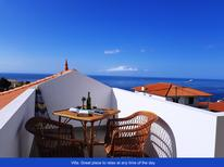Holiday home 635179 for 8 persons in Funchal