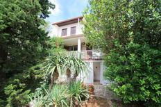 Holiday apartment 635223 for 5 persons in Crikvenica