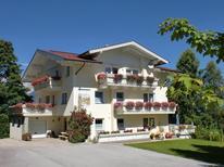Ferienwohnung 635351 für 4 Erwachsene + 2 Kinder in Rohrmoos-Untertal