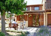 Maison de vacances 635362 pour 6 personnes , Portiragnes-Plage