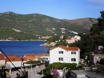 Room 635388 for 2 persons in Zaton by Dubrovnik